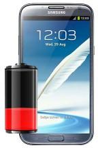 Note-2-Battery-e1417047948996