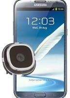 Note-2-Camera-e1417047956728