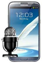 Note-2-Microphone-e1417048004248
