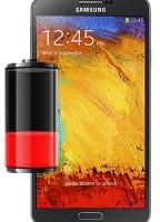 Note-3-Battery-e1417045312663
