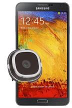 Note-3-Camera-e1417046608110