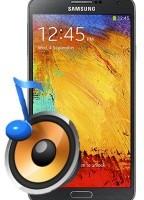 Note-3-Loudspeaker-e1417045320636