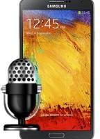 Note-3-Microphone-e1417045328433