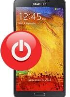 Note-3-Power-Button-e1417045335482