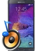 Note-4-Loudspeaker-e1422314692774