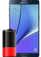 Note-5-Battery-e1442342341772