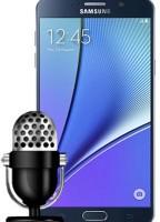 Note-5-Microphone-e1442342288320