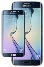 S6-Edge-LCD-e1433726445568