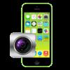 iPhone-5C-Camera-e1401083352308