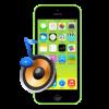 iPhone-5C-Loudspeaker-e1401083454176