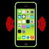 iPhone-5C-Vibrator-e1401083413637