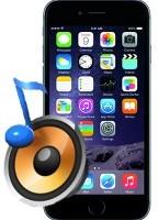 iPhone-6-Loudspeaker-copy-e1417035023486