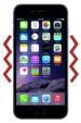 iPhone-6-Vibrator-copy-e1417035082990