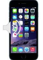 iPhone-6-Volume-Button-copy-e1417035097552
