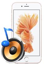 iPhone-6S-Plus-Loudspeaker