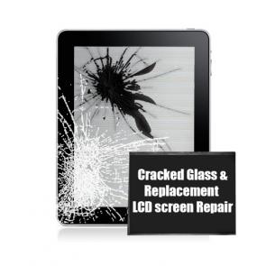 ipadcrackedscreen1