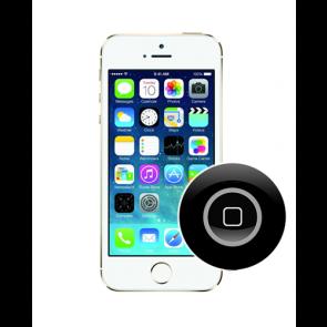 Ifixit Iphone Se Screen