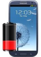 S3-Battery-e1417057861777