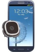 S3-Camera-e1417057870389