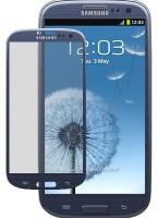 S3-Glass-e1417057885271