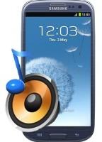 S3-Loudspeaker-e1417057902809