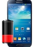 S4-Battery-e1417055968727