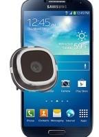 S4-Camera-e1417055979382