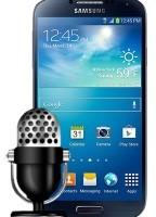 S4-Microphone-e1417056041130