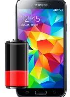S5-Battery-e1417054807598
