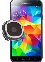 S5-Camera-e1417054824553