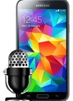 S5-Microphone-e1417054905254