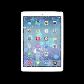 ipad_air_digitizers
