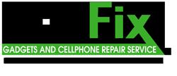 cellfix-logo2